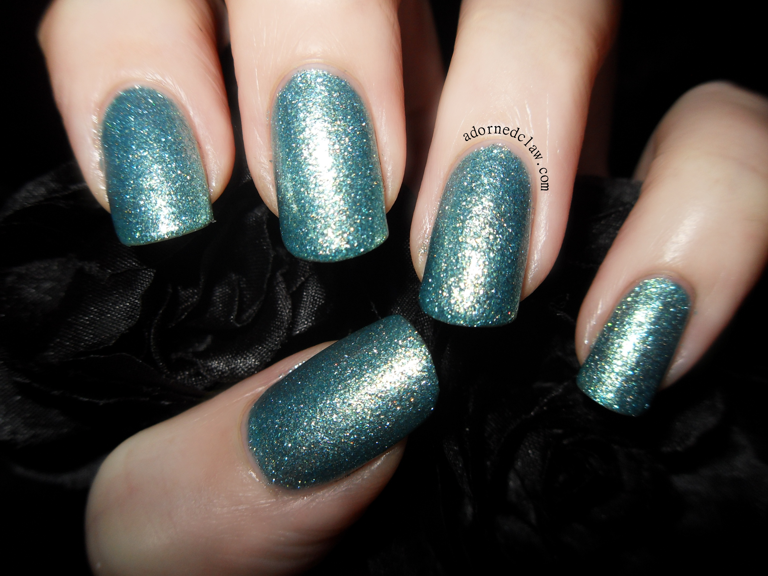 Japanese Nail Polish | The Adorned Claw | Page 2