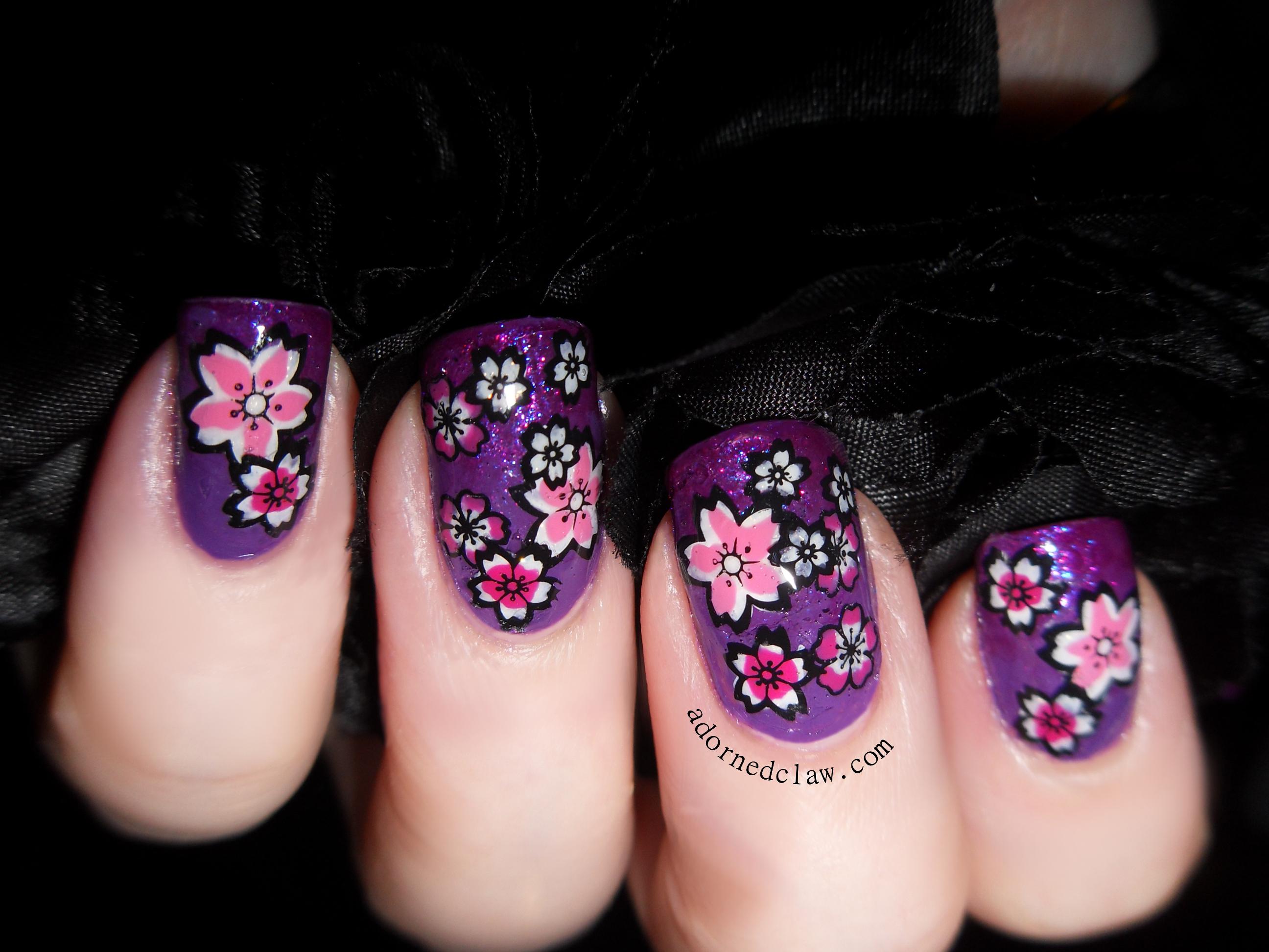 Nice Gel Vs Regular Nail Polish Big Hello Kitty Toe Nail Art Clean Opi Nail Polishes Summertime Nail Art Old Tribal Nails Art OrangeToxic Nail Polish Brands MoYou | The Adorned Claw | Page 2