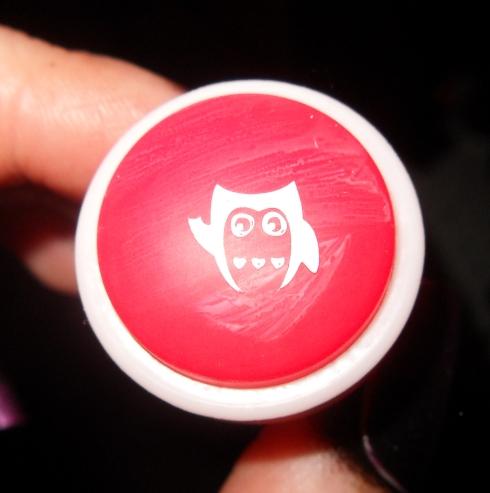 Moyou Nails Stamper