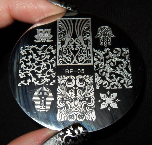 BP-05-born-pretty-stamping-plate-review