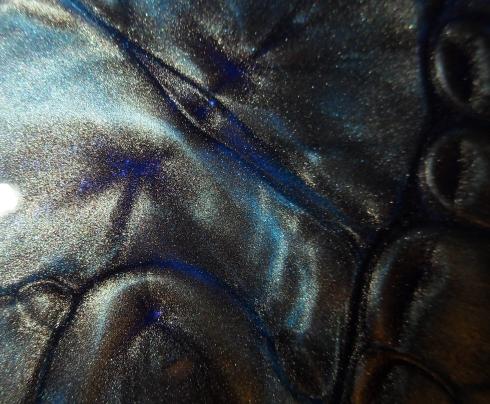 candlewick green sandalwood vanilla wax melt
